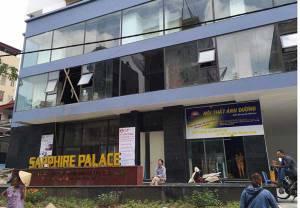 Sapphire Palace1 1